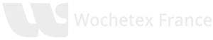 Wochetex France